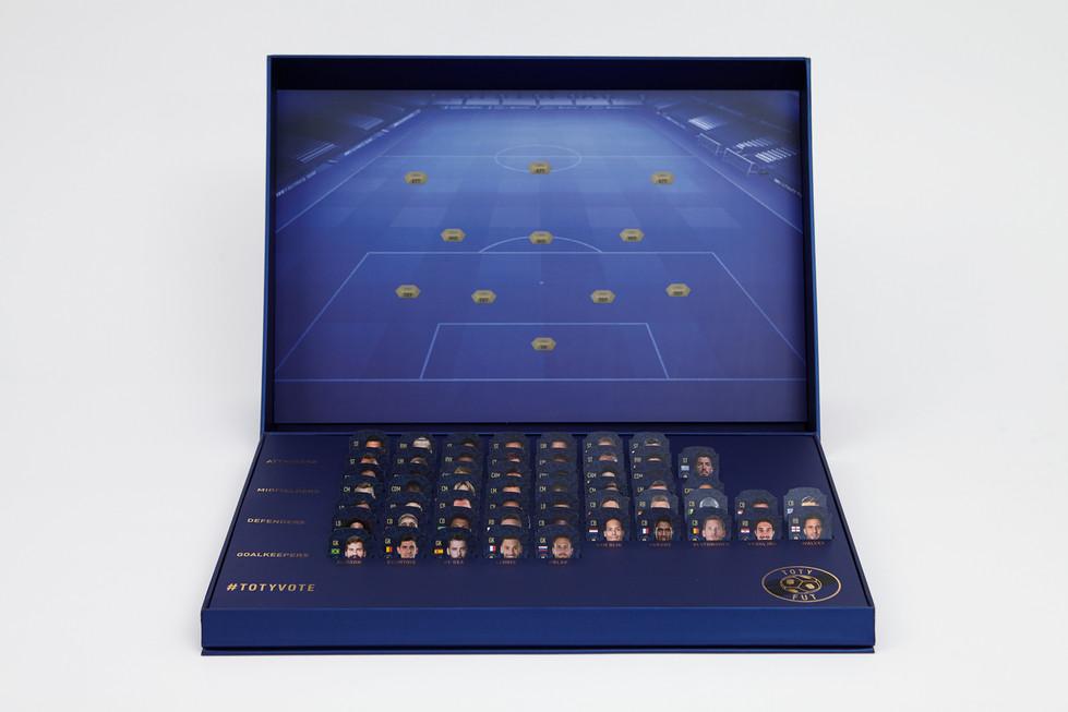 FIFA19_FUT19_TeamOfTheYear_BallotBox_5.j
