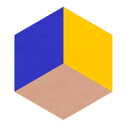 Stratech_ColorPalette.png