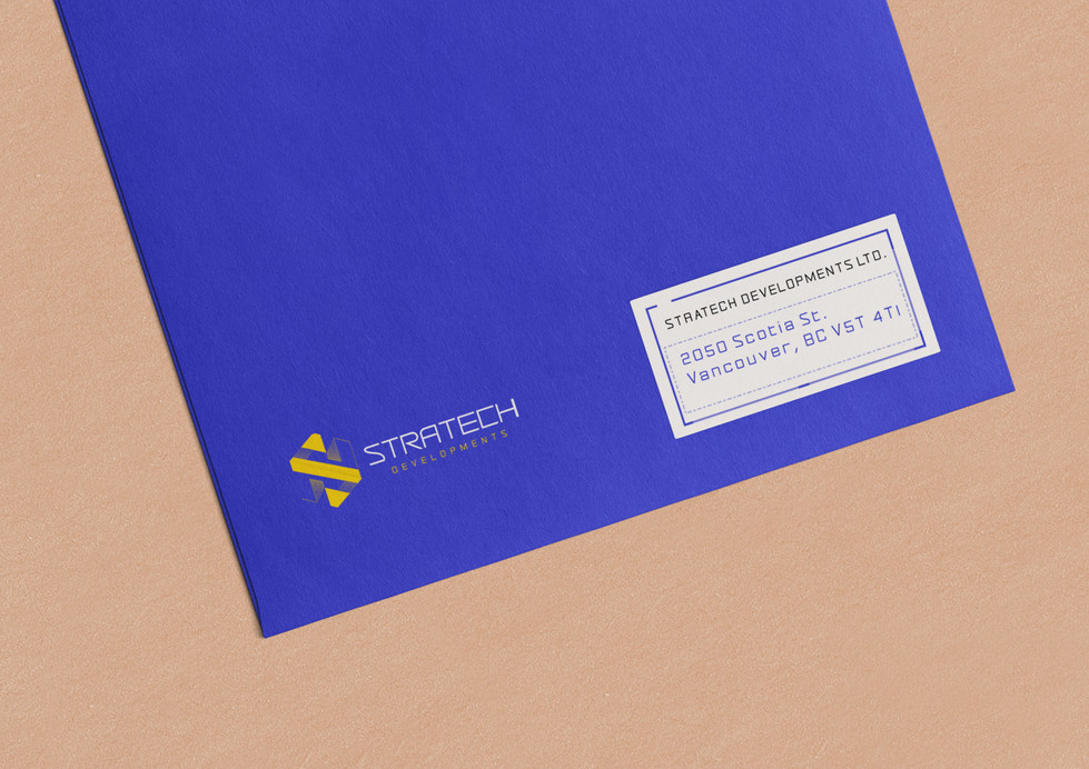 Stratech-Letterhead-Folder.jpg