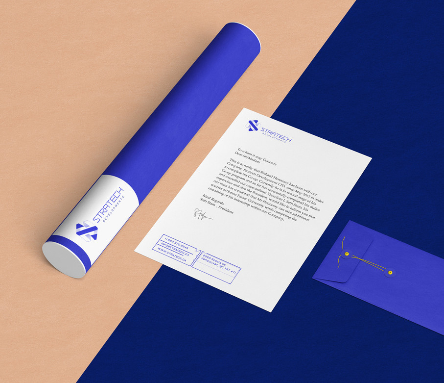 Stratech-Letterhead.jpg