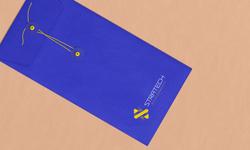 Stratech-Envelope-Detail