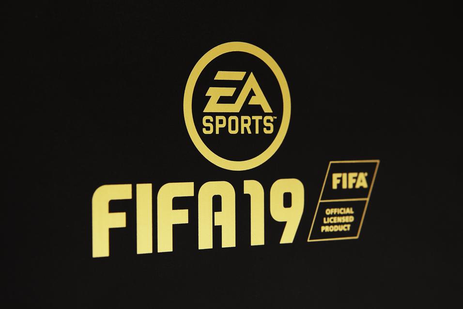 Fifa19_TalentGiftBox_8-min.png