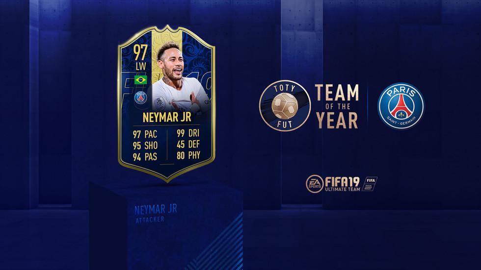 TOTY19_Neymar_Fan'sChoiceWinner_16x9_Ney