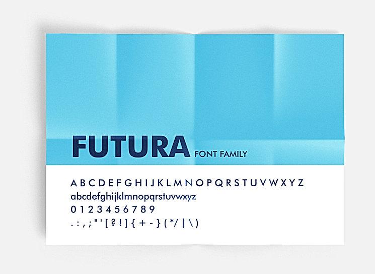 MPC_Futura.jpg