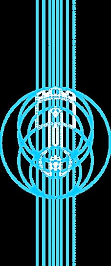 MPC_Logo_Ratio.png