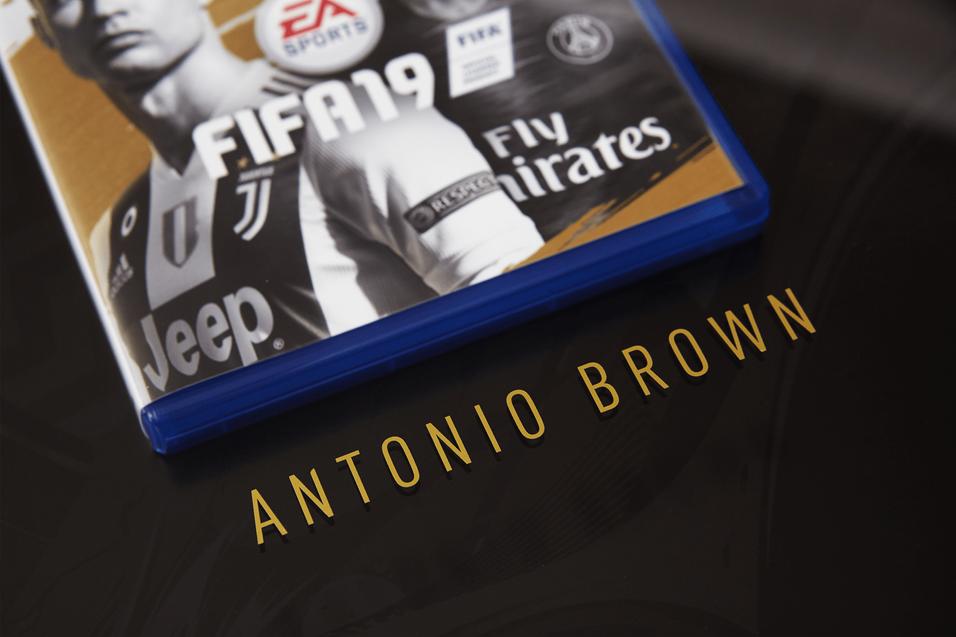 Fifa19_TalentGiftBox_6-min.png