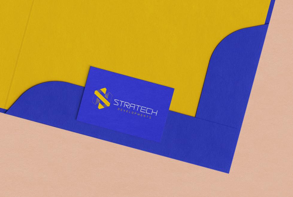 Stratech-Folder-BC.jpg