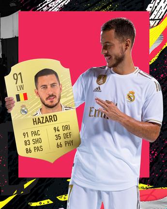 FIFA20_SingleTalent_Hazard_Temp_4.png