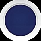 Circle_DB.png