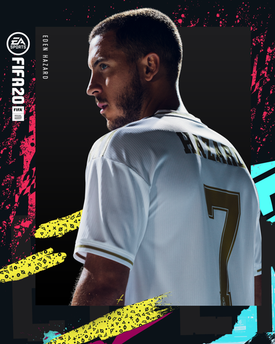 FIFA20_SingleTalent_Hazard_Temp_1.png
