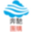 奔馳團購Logo-01.png
