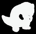 Pangolin logo-02.png