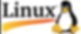 LinuxOS.png