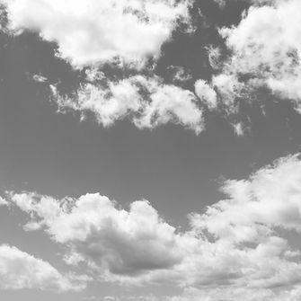 blue-clouds-day-53594.jpg