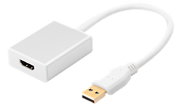 USB to HDMI USB Dongle.png