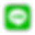 LINE_icon02.png