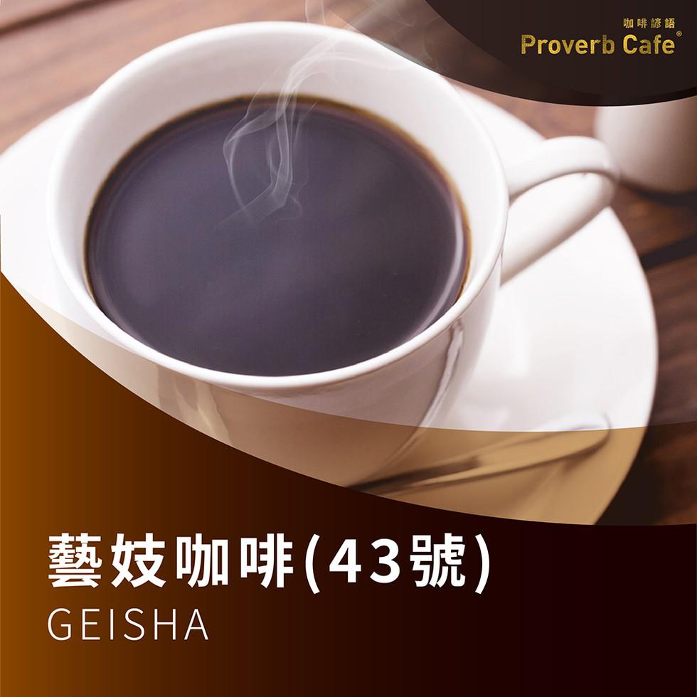 藝妓咖啡(43號)_top.jpg