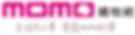 momo購物網.png