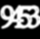 9453logonumber.png