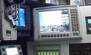 專業用顯示器.png