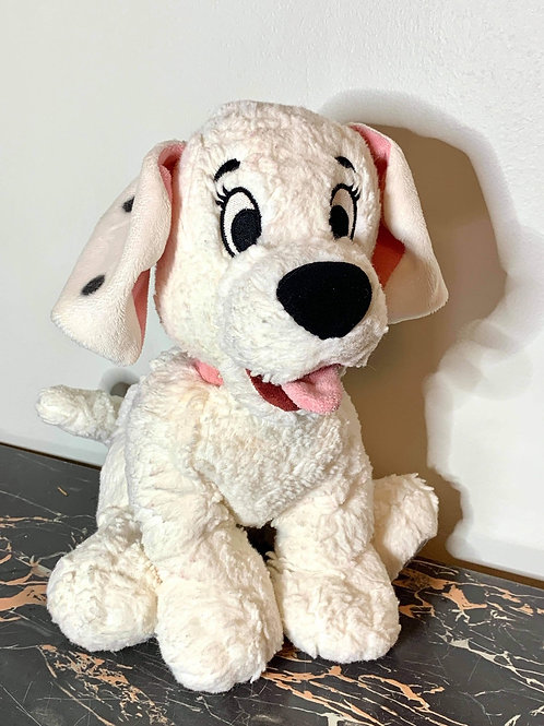 Penny / 101 Dalmations