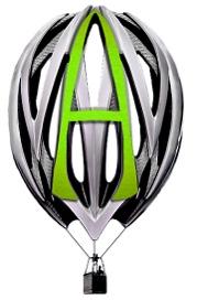 MMIVAAF Logo