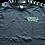 Thumbnail: Awareness T-Shirt