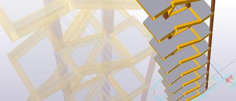 escaleras-de-emergencia-edificio-camacol