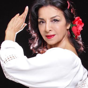 Esmeralda Enrique