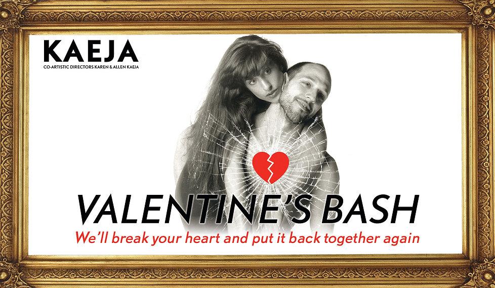V-Day Fundraiser Cover Photo.jpg