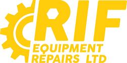 rif_logo-1.png