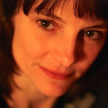 Kate Alton