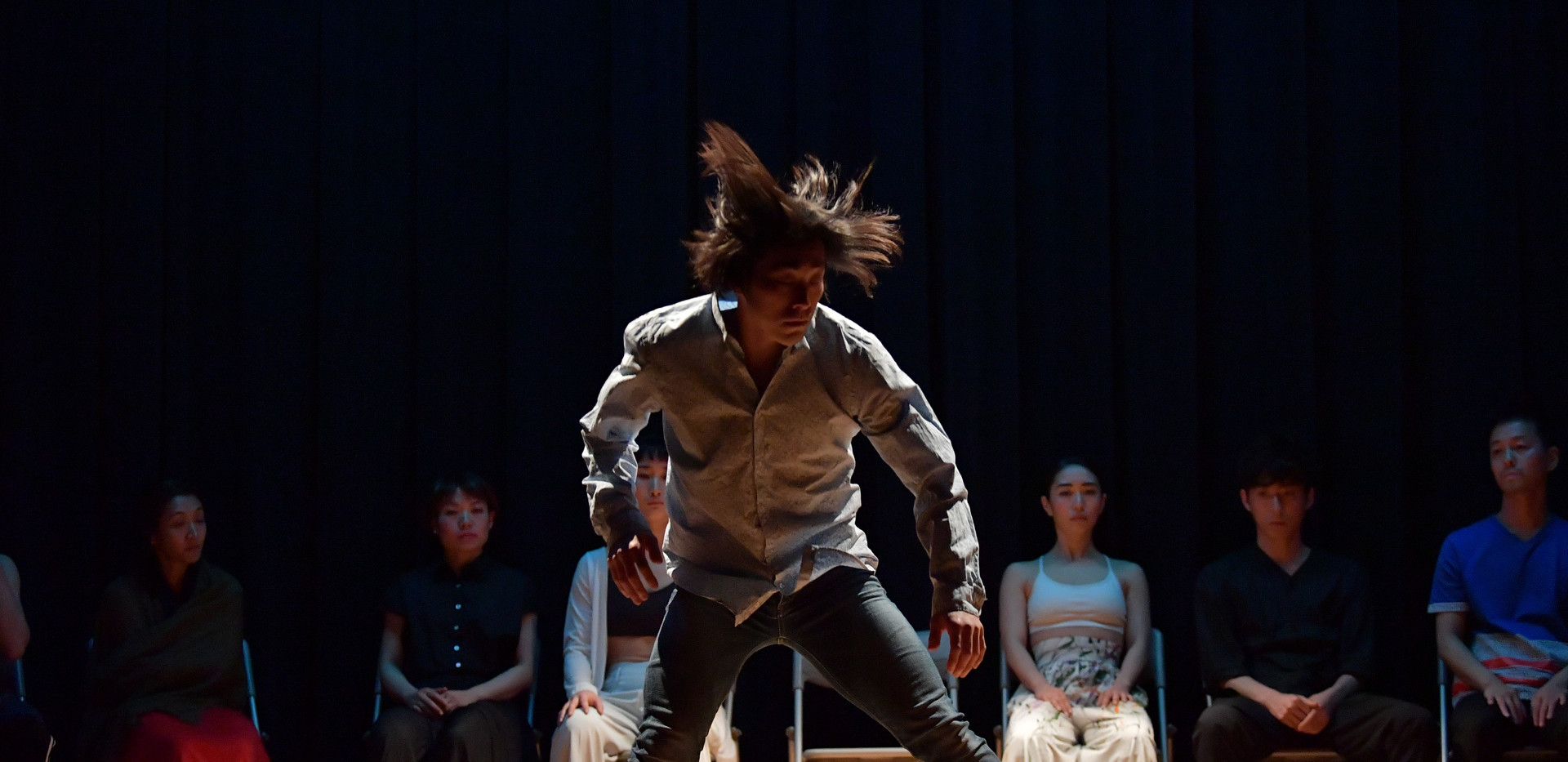 Minoru Harata
