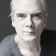 Robert Desrosiers