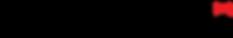 3li_En_Wordmark_C (1).png