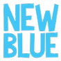346645-45132704-NEW_BLUE.png