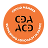 CDA_proud_member_logo_EN.png