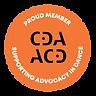 CDA_proud_member_logo_EN.png