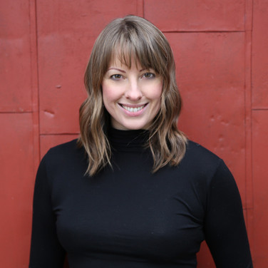 Shannon Litzenberger