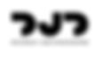 juliet-romeo-landing-right-121416-480x27