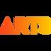taf_oty_logo (1).png