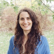 Maryem Alaoui