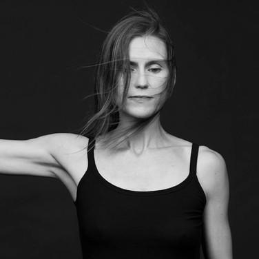 Johanna Bergfelt