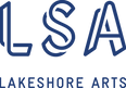 LSA_Logo_Navy.png
