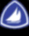 westwood logo.png