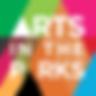 aitp_logo.png
