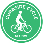 curbside logo.png
