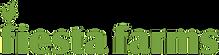 fiesta-farms logo.png