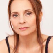 Sylvie Bouchard