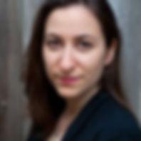 Olivia Faveri